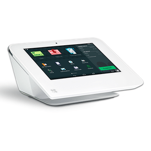 Clover Devices Amp Accessories Spectrum Pos
