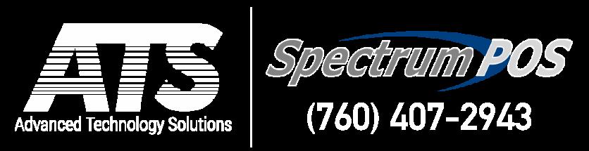 Spectrum POS